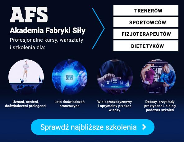 Akademia Fabryki Siły