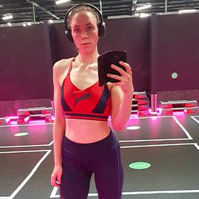 Angelika - Po