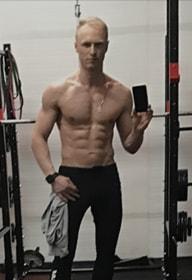 Piotr - Po