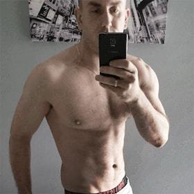 Wojciech - Po