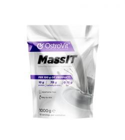 Ostrovit Mass IT - 1000g