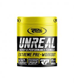 Real Pharm Unreal - 360g