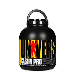 Universal Nutrition Casein Pro - 1,8kg