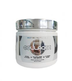 Scitec Collagen Powder - 300g