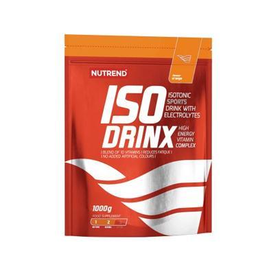 Nutrend Isodrinx - 1000g