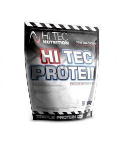 Hi Tec Protein - 1000 g
