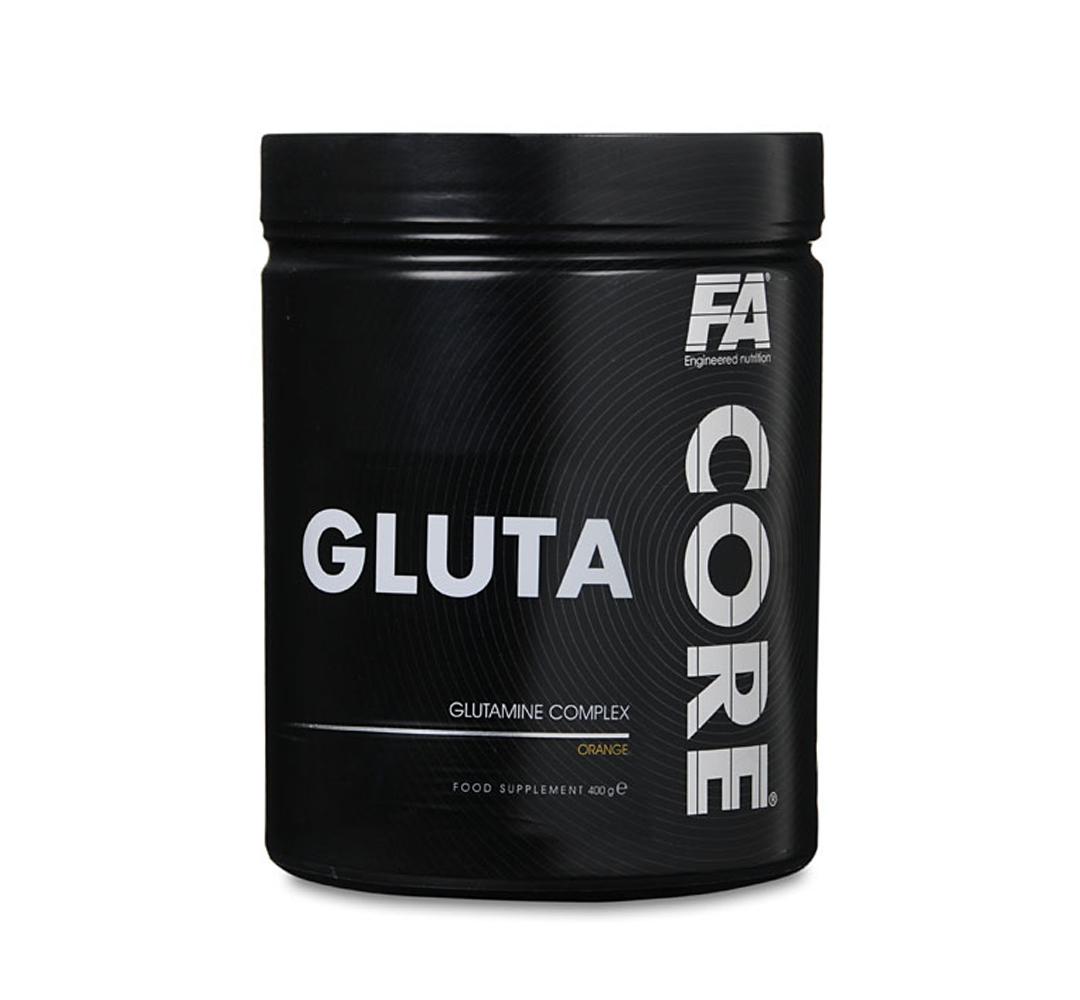 FA Nutrition CORE GlutaCORE - 400g