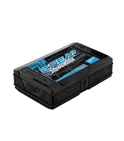 Trec Crea9 Xtreme - 120kaps.