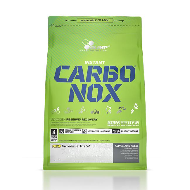 Olimp Carbonox - 1kg