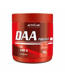 Activlab DAA Instant - 240g