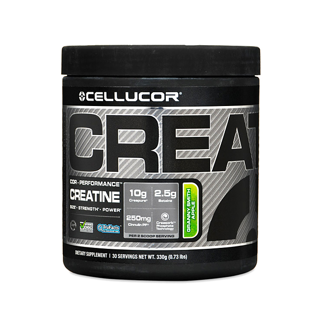 Cellucor Creatine - 410g
