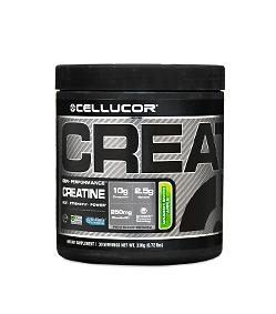 Cellucor Creatine - 410g