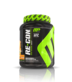 MusclePharm Recon - 600g