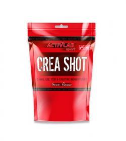 Activlab Crea Shot - 1000g