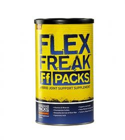 PharmaFreak Flex Freak - 35 sasz.
