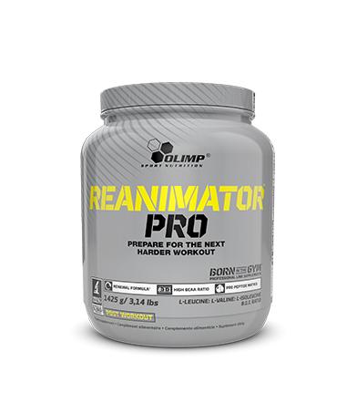 Olimp Reanimator Pro - 1425g