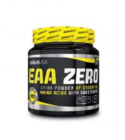 BioTech EAA Zero - 330 g