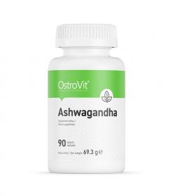 Ostrovit Ashwagandha - 90tabl.