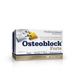 Olimp Osteoblock Forte - 60tabl.