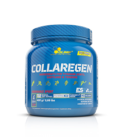 Olimp Collaregen - 400g