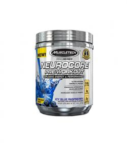 MuscleTech NeuroCore - 222g