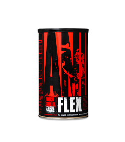 Universal Nutrition Animal Flex - 44sasz.