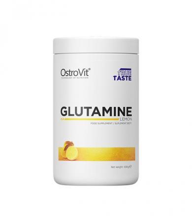 Ostrovit GLUTAMINE - 500g