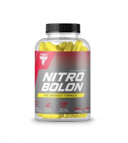 Trec Nitrobolon - 150kaps.