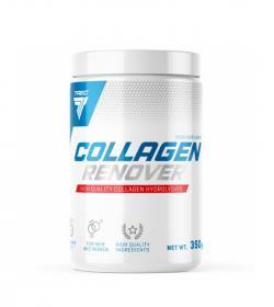 Trec Collagen Renover - 350g