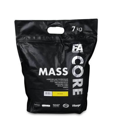 FA Nutrition Core MassCore - 7kg