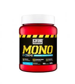 UNS Mono Extreme - 600g