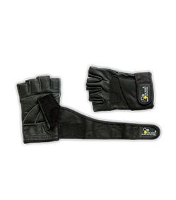 Olimp Rękawice Profi Wrist Wrap