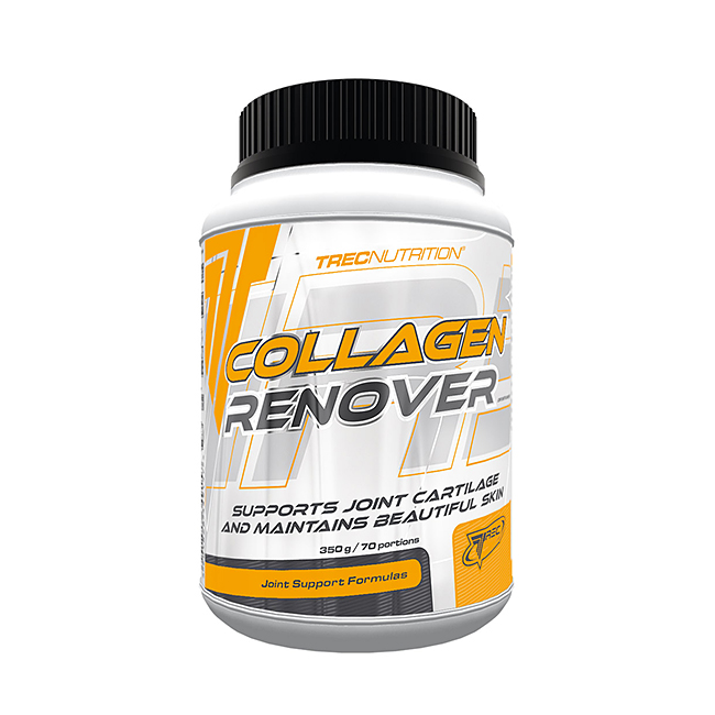 Trec Collagen Renover - 350g