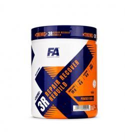FA Nutrition Xtreme 3R - 500g