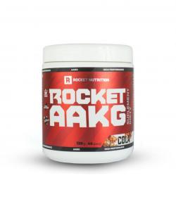 Rocket Nutrition Rocket AAKG - 120g