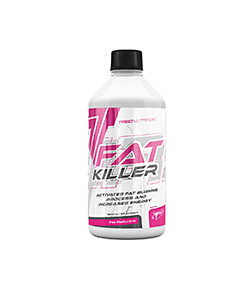 Trec Fat Killer - 500ml