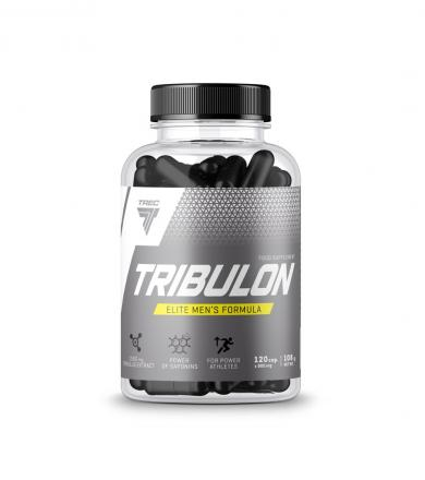 Trec Tribulon - 120kaps.