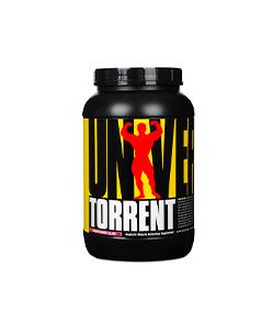 Universal Nutrition Torrent - 1480g