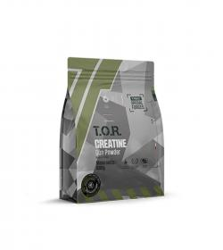 Trec T.O.R. Creatine Gun Powder- 600g