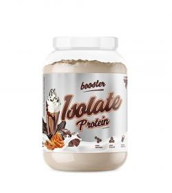 Trec Booster Isolate Protein - 2000g