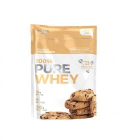 IHS 100% Pure Whey [Tasty Line] - 500 g