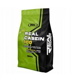 Real Pharm Real Casein 100 - 1800g