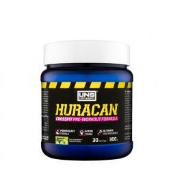 UNS Huracan - 300g