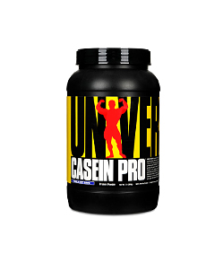 Universal Nutrition Casein Pro - 908g