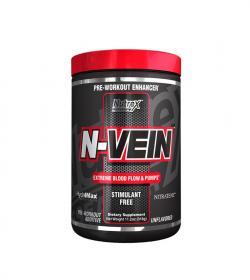 Nutrex N-Vein - 318g