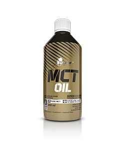 Olimp MCT Oil - 400ml