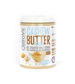 Ostrovit 100% Cashew Butter - 1000g