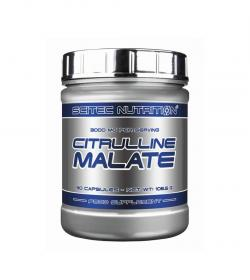 Scitec Citrulline Malate - 90 kaps.