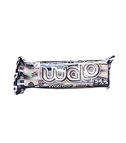 4+ Walo Croc Bar High Protein - 55g