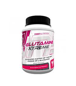 Trec L-Glutamine Xtreme - 200g
